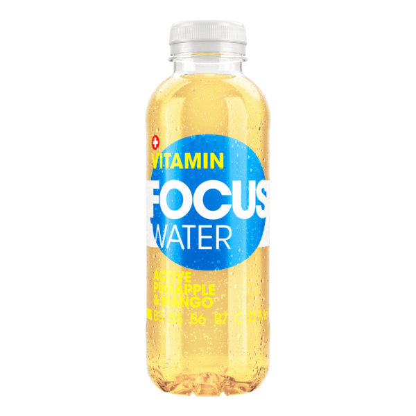 focus-water-active-pineapple-mango-square-bottle