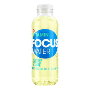 focus-water-antiox-lemon-lime-square-bottle