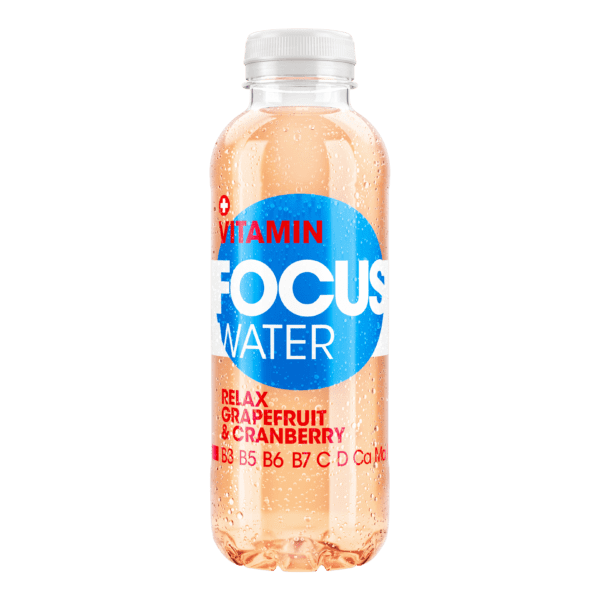 focus-water-relax-grapefruit-cranberry-square-bottle