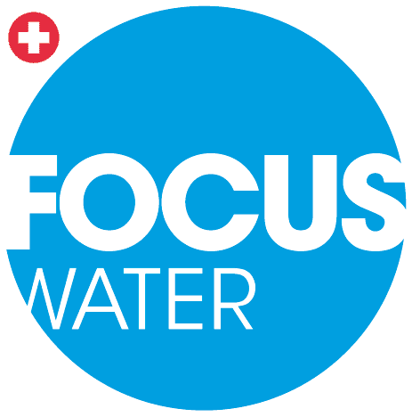 Focuswater Shop