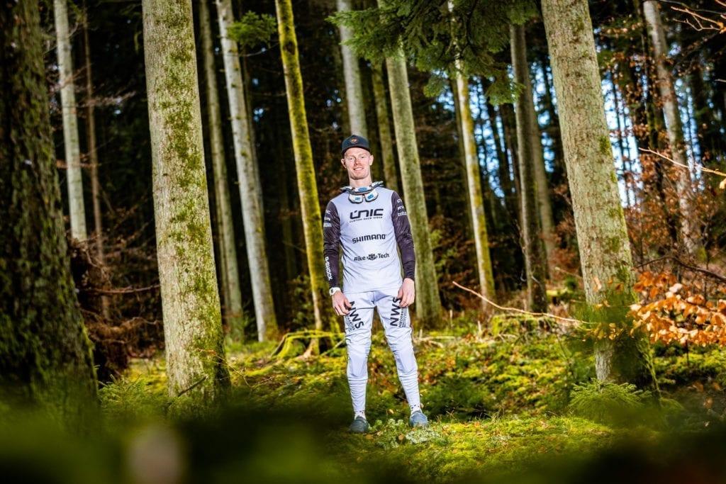 noel niederberger focuswater sponsoring