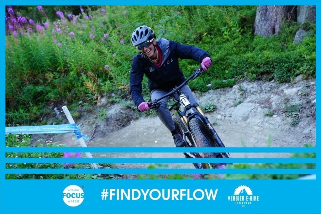 ebikefestival focuswater friday00003