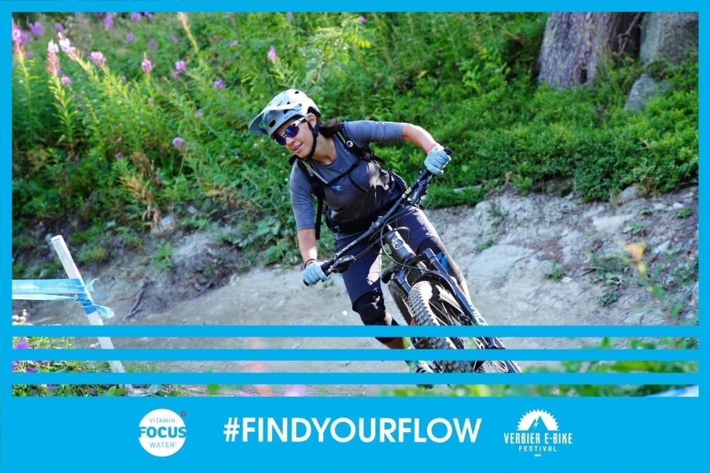 ebikefestival focuswater friday00007