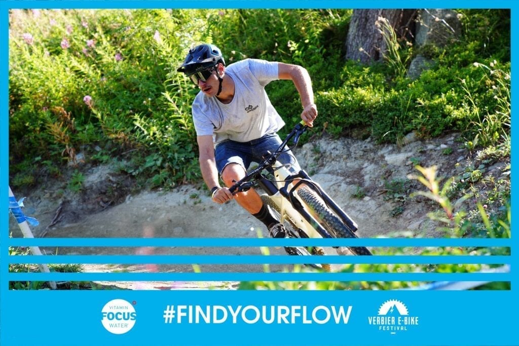 ebikefestival focuswater friday00010