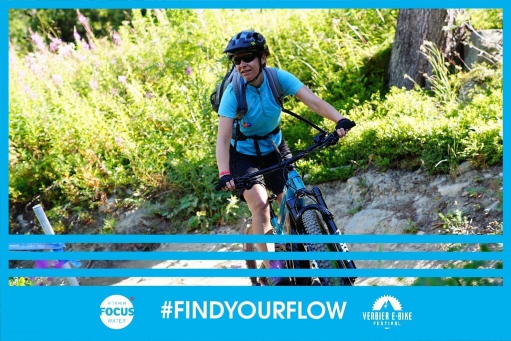 ebikefestival focuswater friday00015