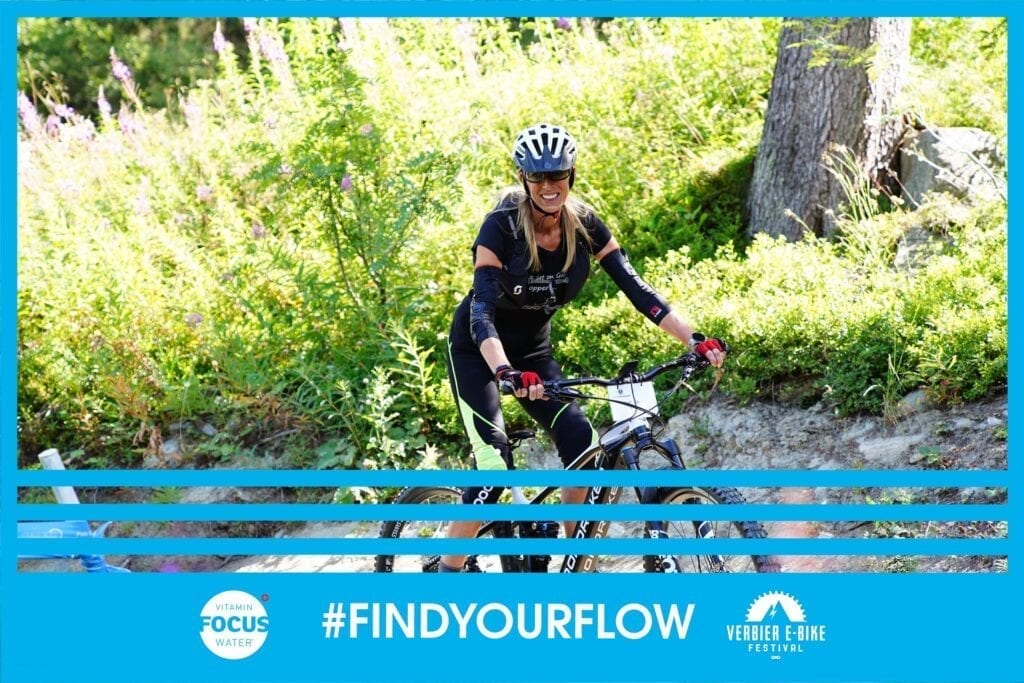 ebikefestival focuswater friday00017