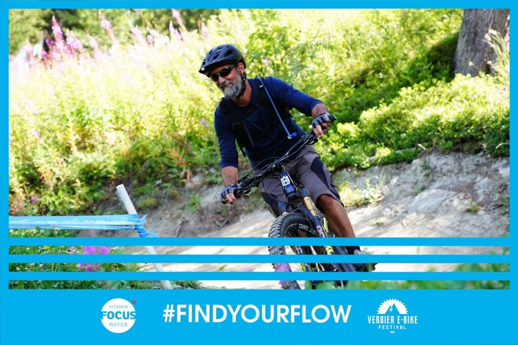 ebikefestival focuswater friday00019