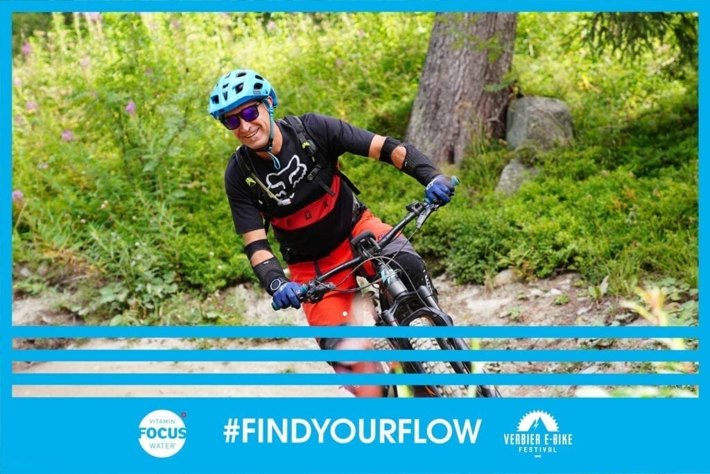 ebikefestival focuswater friday00023