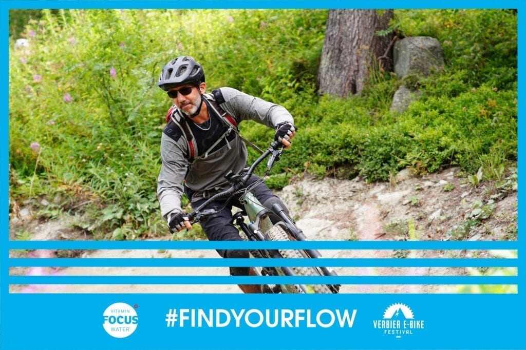 ebikefestival focuswater friday00024