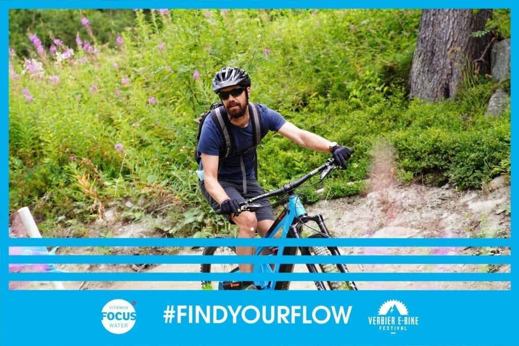 ebikefestival focuswater friday00026