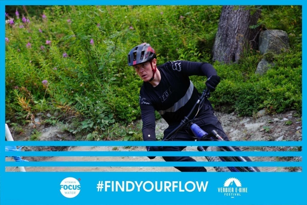 ebikefestival focuswater friday00029