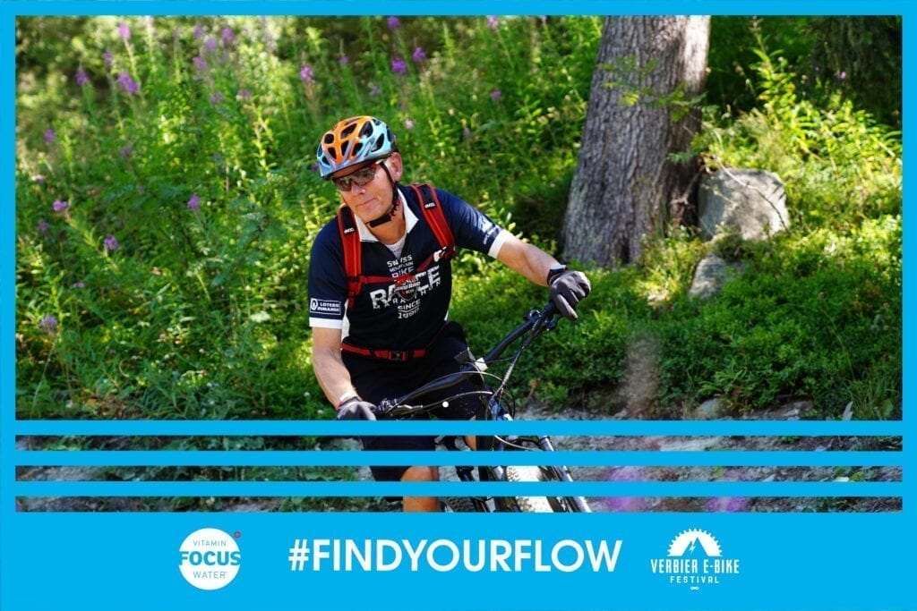 ebikefestival focuswater friday00032