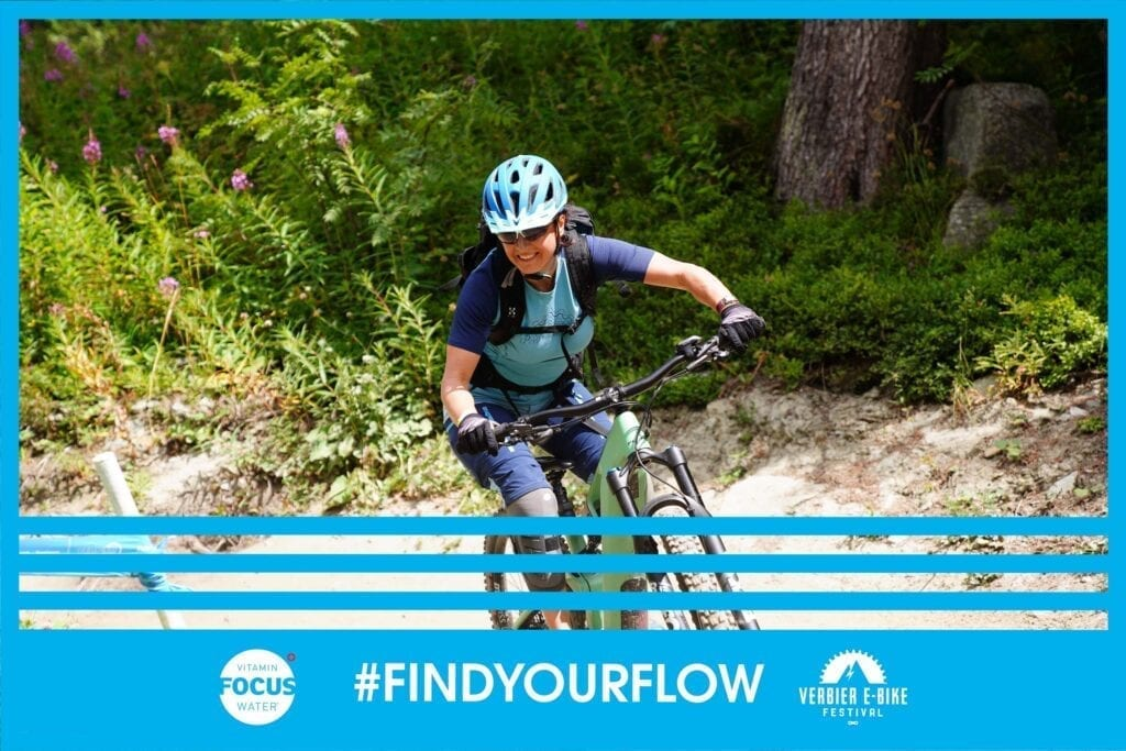 ebikefestival focuswater friday00046