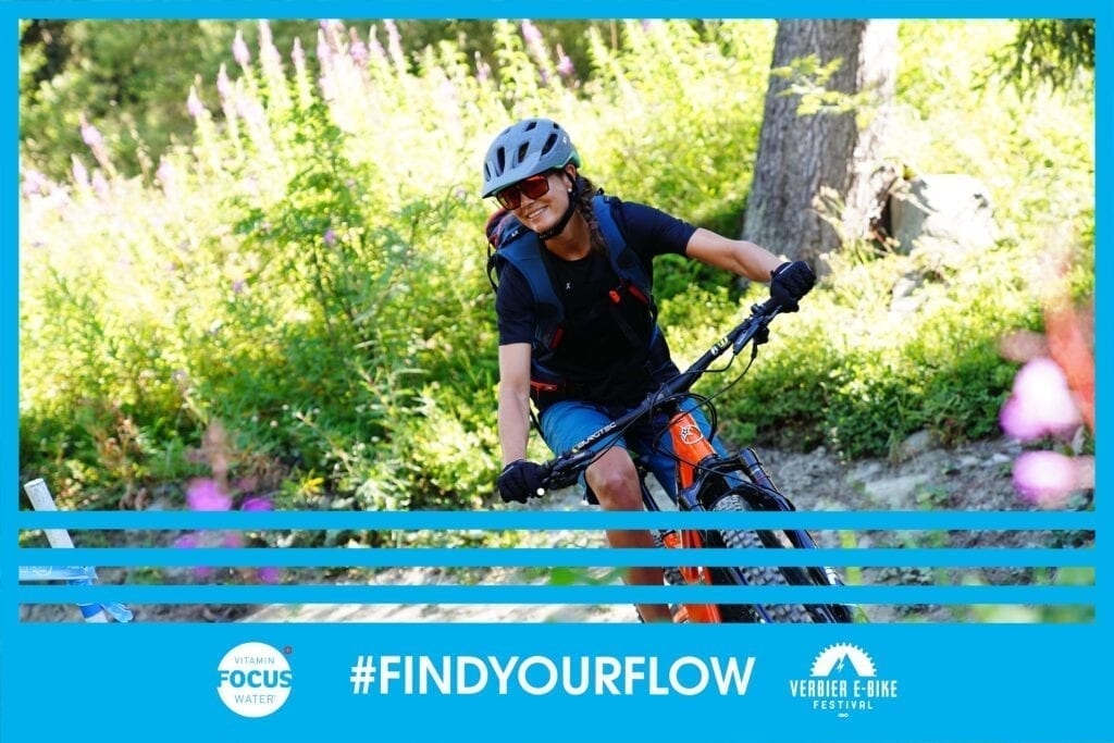 ebikefestival focuswater saturday00005
