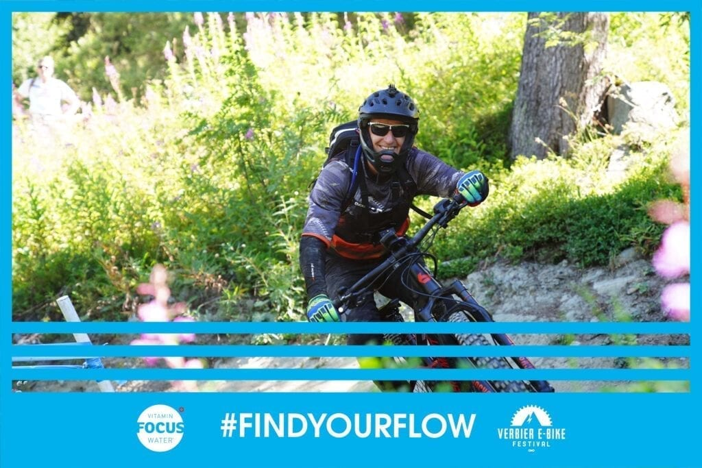 ebikefestival focuswater saturday00007