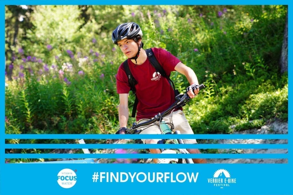 ebikefestival focuswater saturday00013