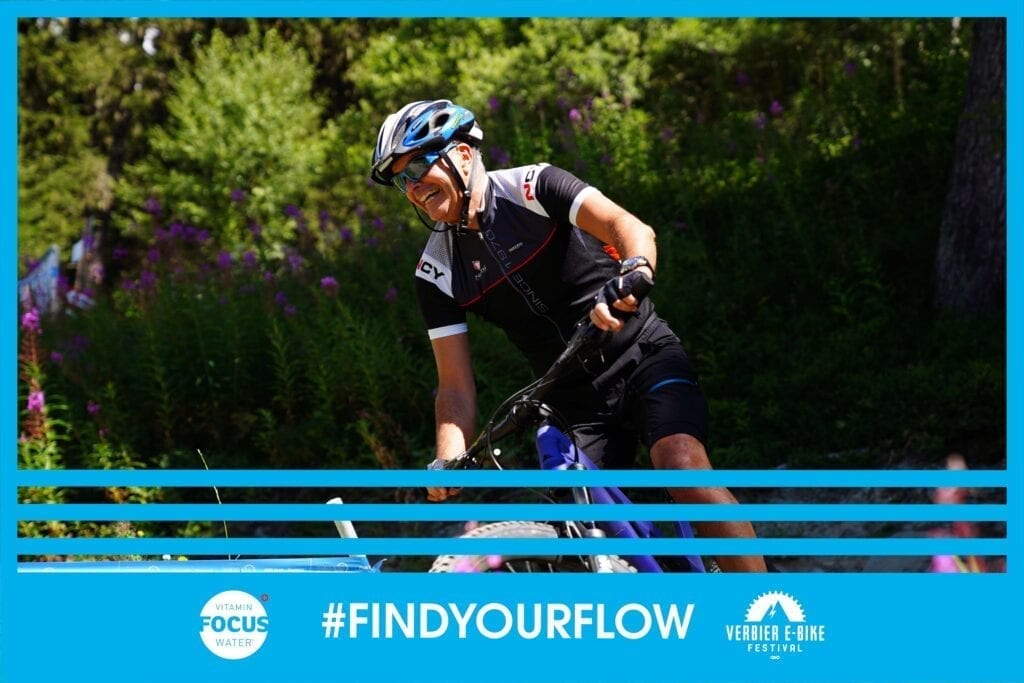 ebikefestival focuswater saturday00017