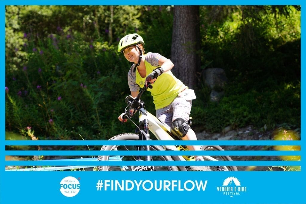 ebikefestival focuswater saturday00021