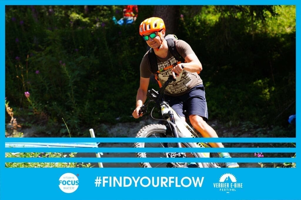 ebikefestival focuswater saturday00022