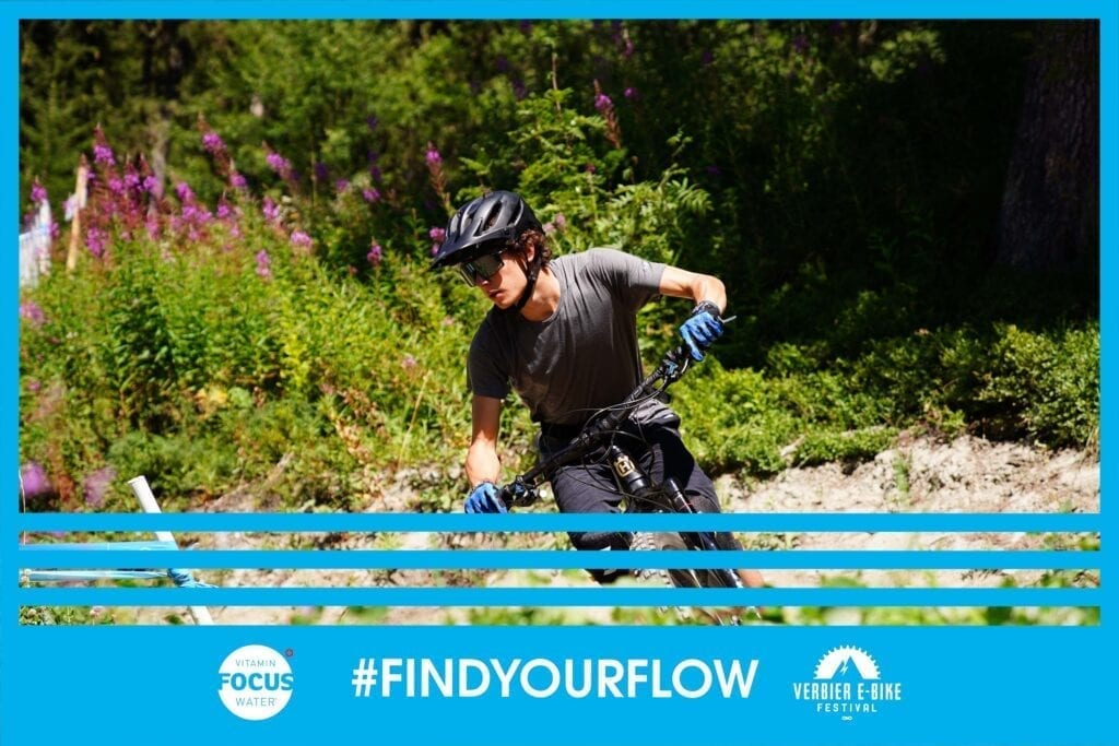ebikefestival focuswater saturday00026